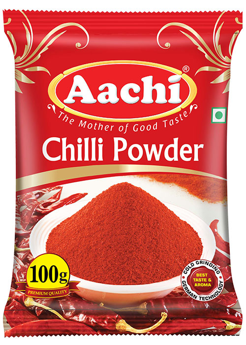 Buy Chilli Powder Online Order Instant Spicy Masala At
