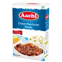 Aachi Foods - No 1 Food & Masala Products Manufacturer Tamil Nadu, India