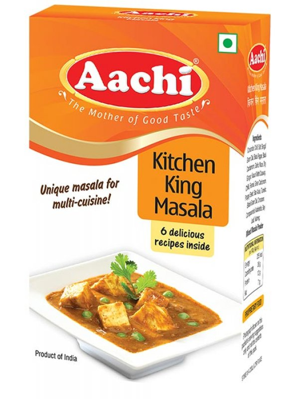 kitchen king masala online