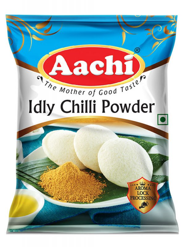 idly chilli powder online