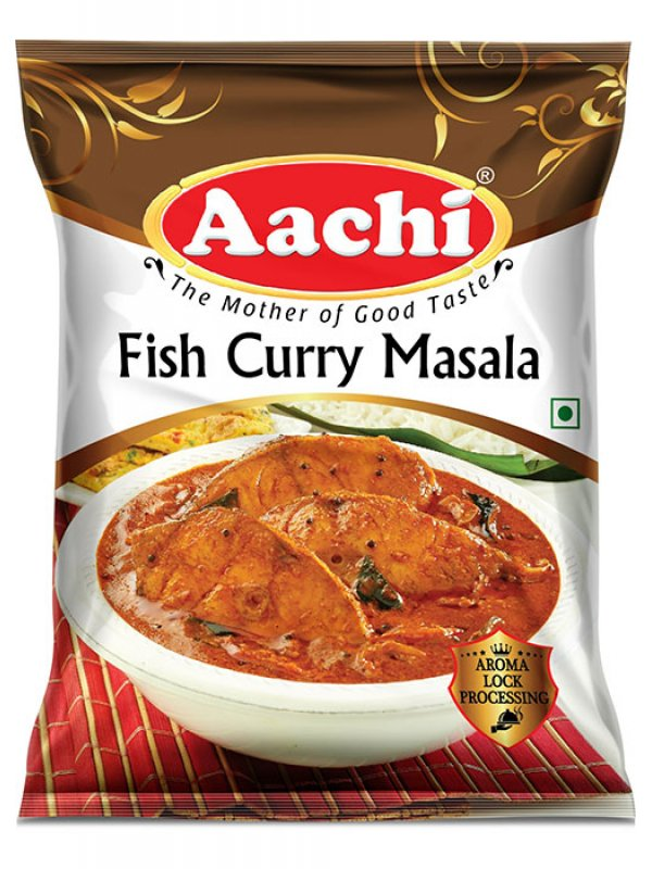 fish curry masala online