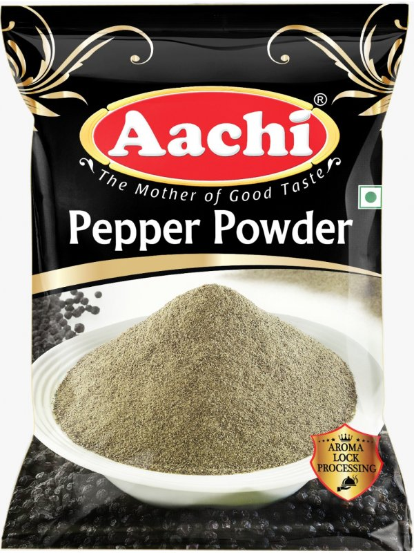 Pepper Powder online