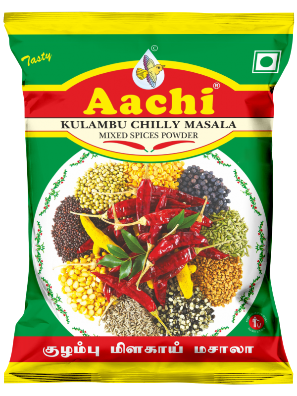 kulambu chilly masala online