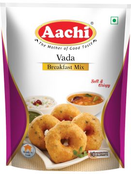 Vada Breakfast Mix