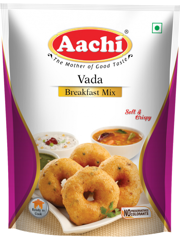 vada breakfast mix online