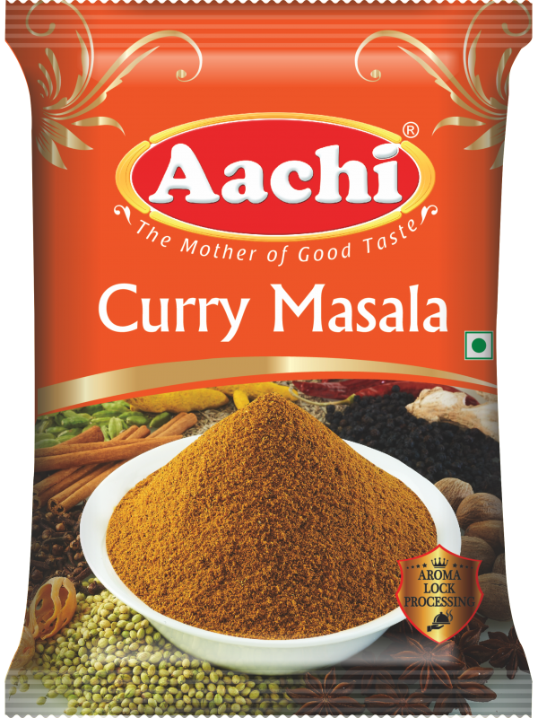 curry masala online